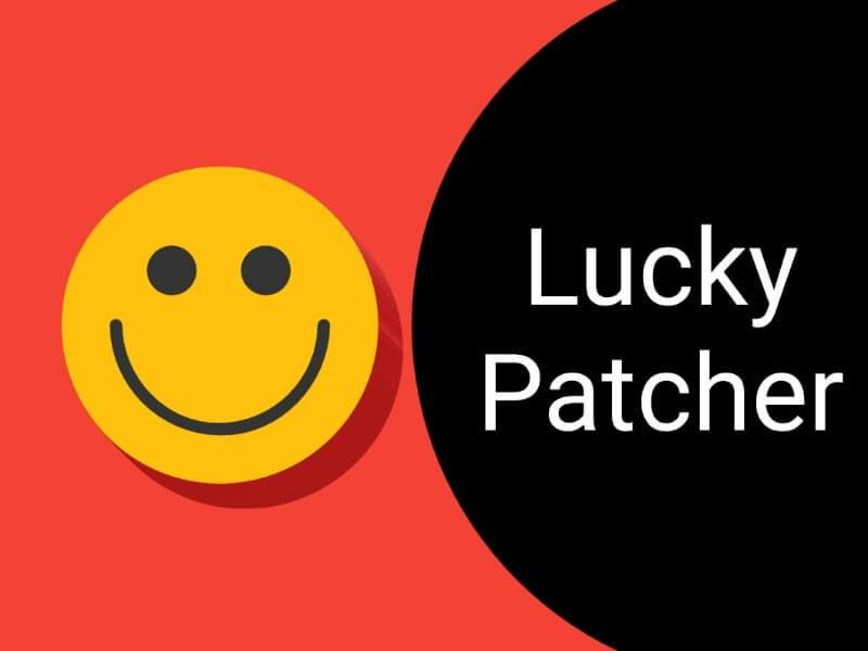 Lucky Patcher 7 3 2 APK Cracked Latest Version Free Download for