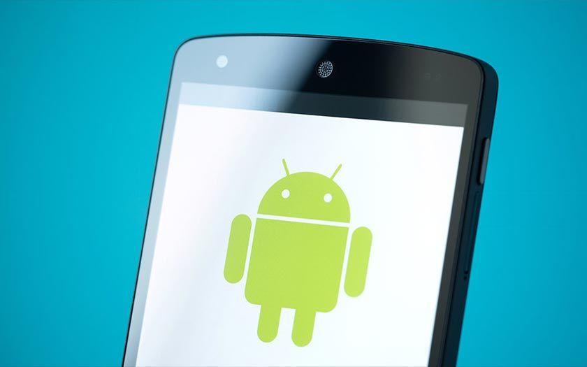 installer les applications android sur carte sd Épinglé sur Informatique