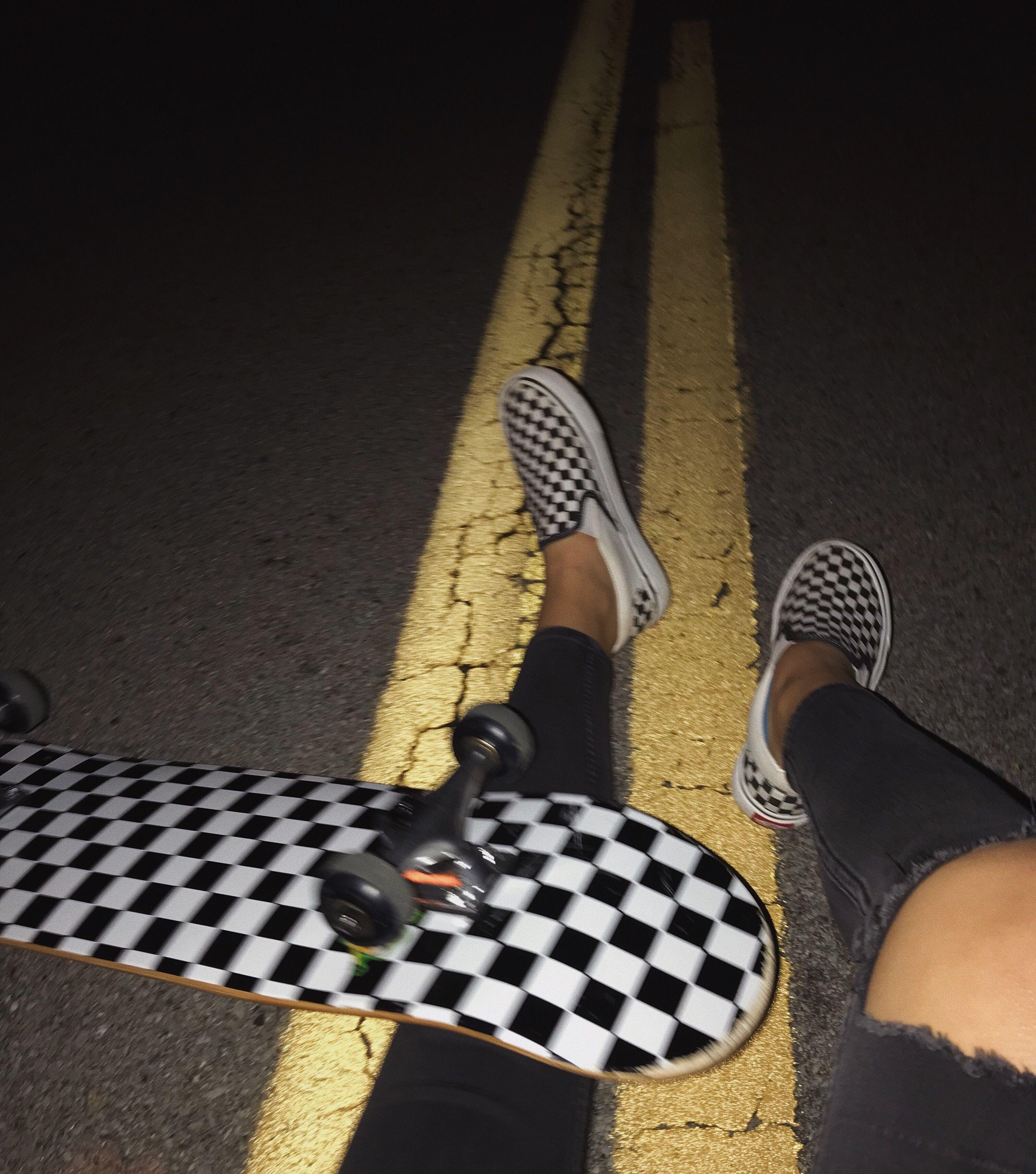 skateboarding skate skating skateboard grunge
