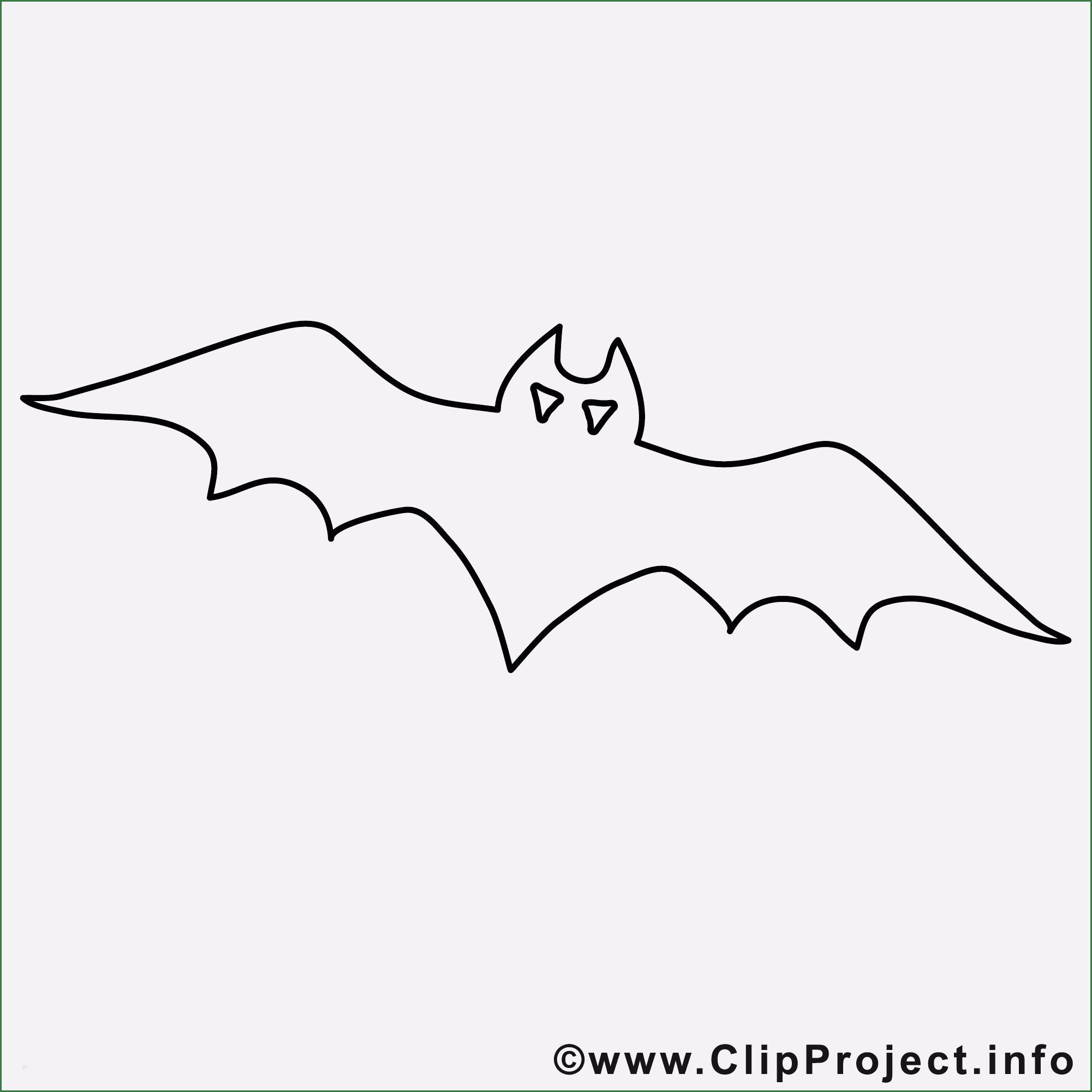 14 Aussergewohnlich Fledermaus Vorlage Fur 2020 Fledermaus Vorlage Fledermaus Malvorlagen Bilder Zum Ausdrucken Kostenlos