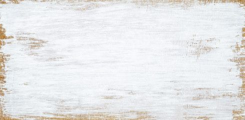 White painted wood texture seamless rusty grunge background, Scratched white paint on planks of wood wall. , #SPONSORED, #texture, #seamless, #rusty, #White, #painted #Ad #woodtextureseamless