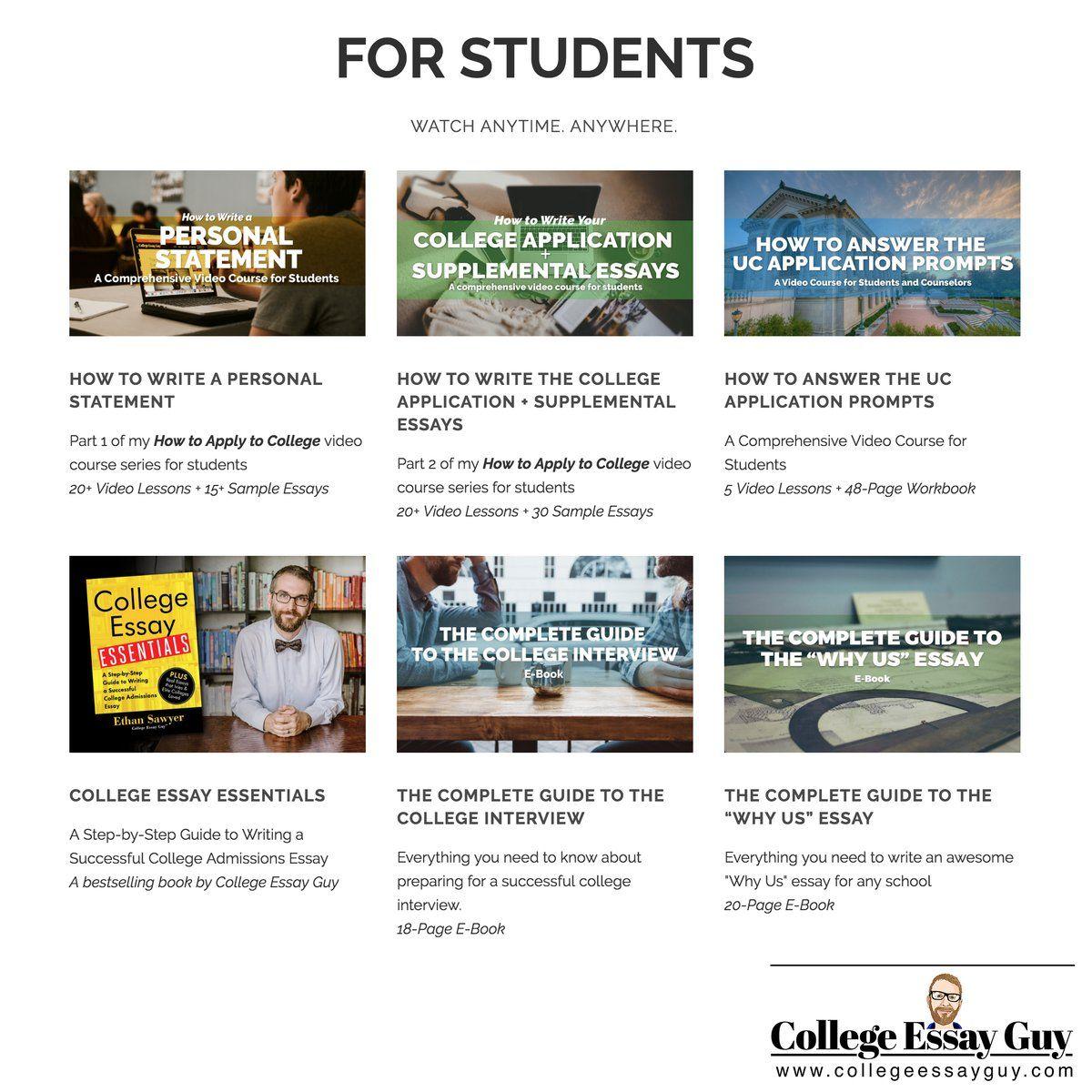University Of Delaware Application Essay