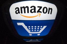 Amazon Moves In With P&G - P&G began sharing warehouse space with Amazon 3 years ago and now Amazon is inside 7 P&G distribution centers world-wide. Amazon is setting up shop in warehouses as it works toward the next frontier for Internet sales: everyday products like diapers & shampoo. In recent years, P&G's online sales of diapers grew sharply. A.G. Lafley has identified e-commerce as one of the biggest opportunities to accelerate sales in an economic environment where growth is hard to…