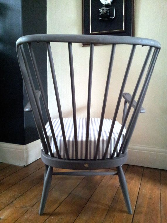 Vintage Ercol Windsor Easy ChairVintage Ercol Windsor Easy Chair   Vintage Furniture for Sale  . Ercol Easy Chairs For Sale. Home Design Ideas
