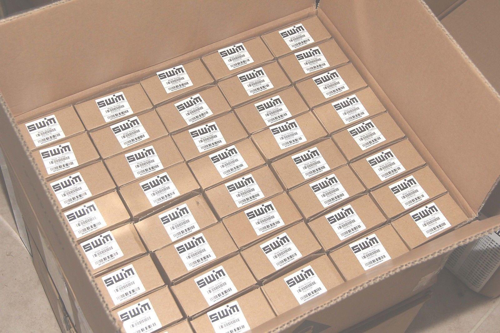 Directv Swim 21v Power Inserter Pi21r3 16 For Swm Integrated Lnb Power Directv Cool Tools