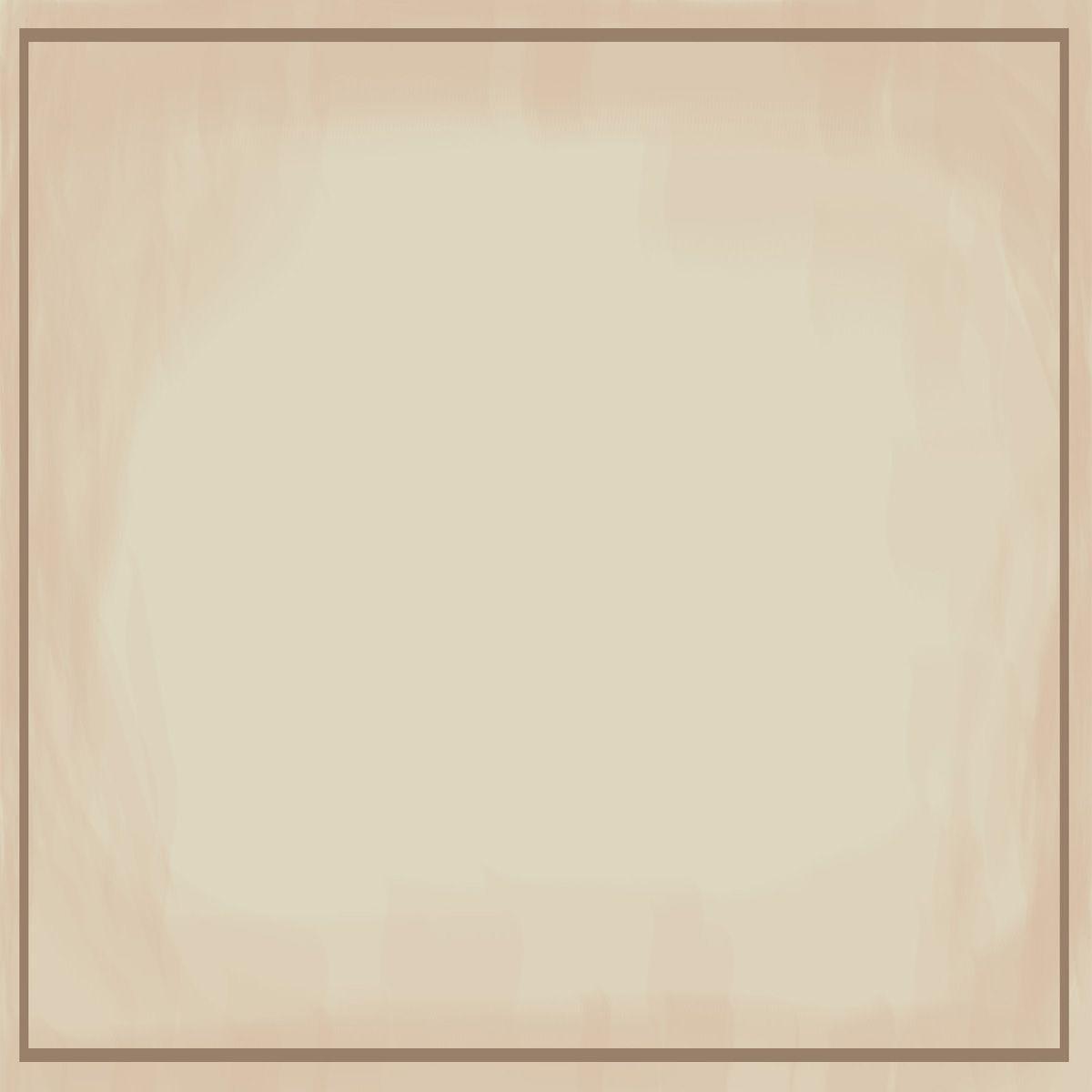 AGED+PAPER+W+BORDER+4X4.jpg (1200×1200)