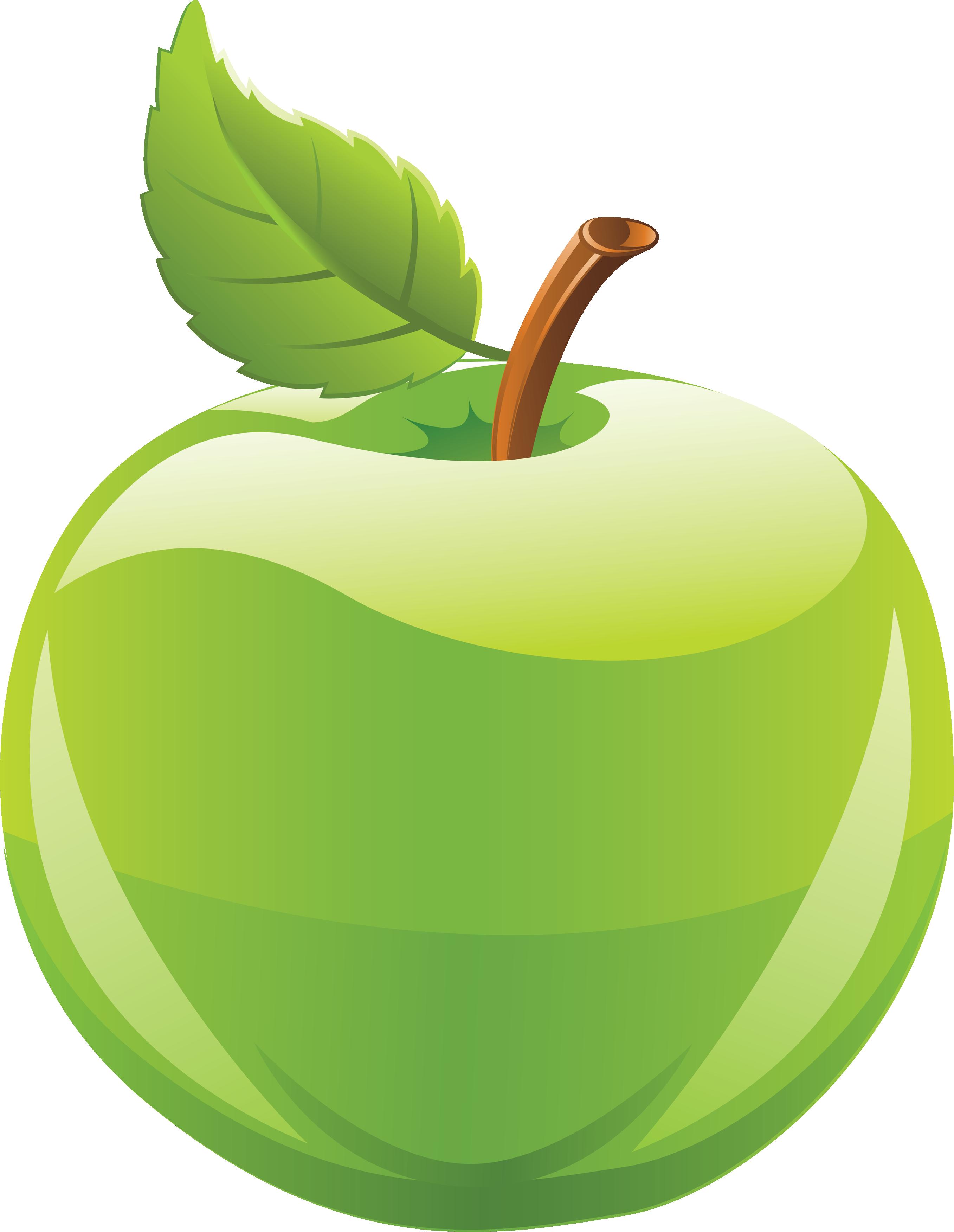 Green Apple S Png Image Green Apple Apple Vegetable Harvest