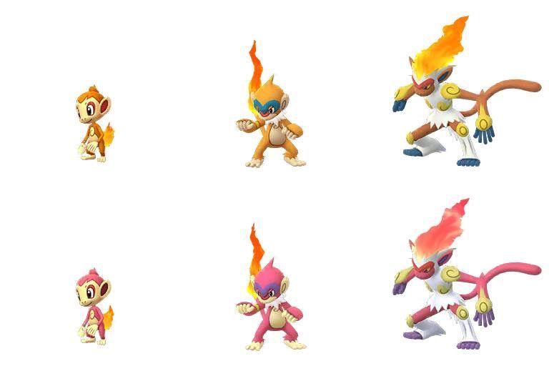 Pin By Dawn Hartung On Pokémon Go Shiny Pokemon Pokemon Raikou Pokemon