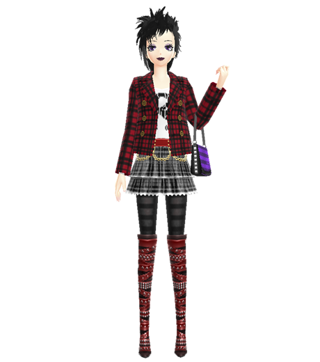 Official Site Style Savvy Trendsetters For Nintendo 3ds Style Savvy Site Style Style