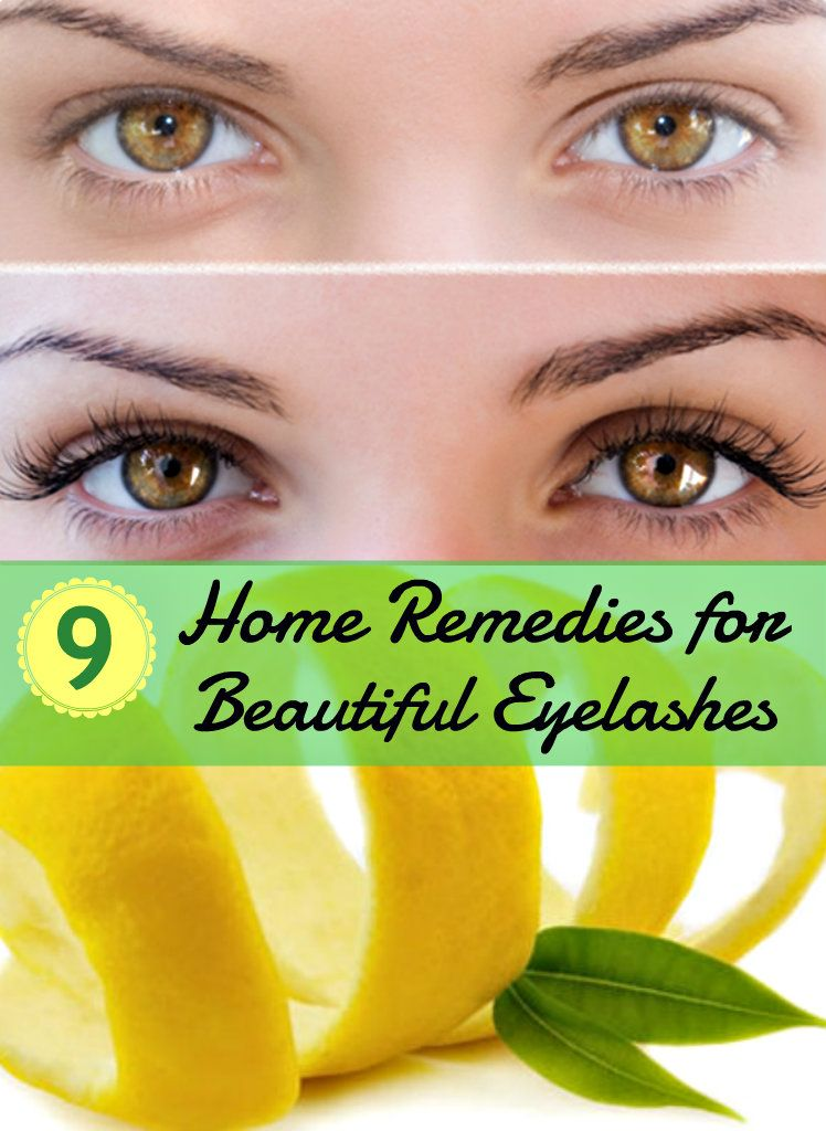 You Should Try Home Remedies To Realize Your Dreams Of Flaunting The
