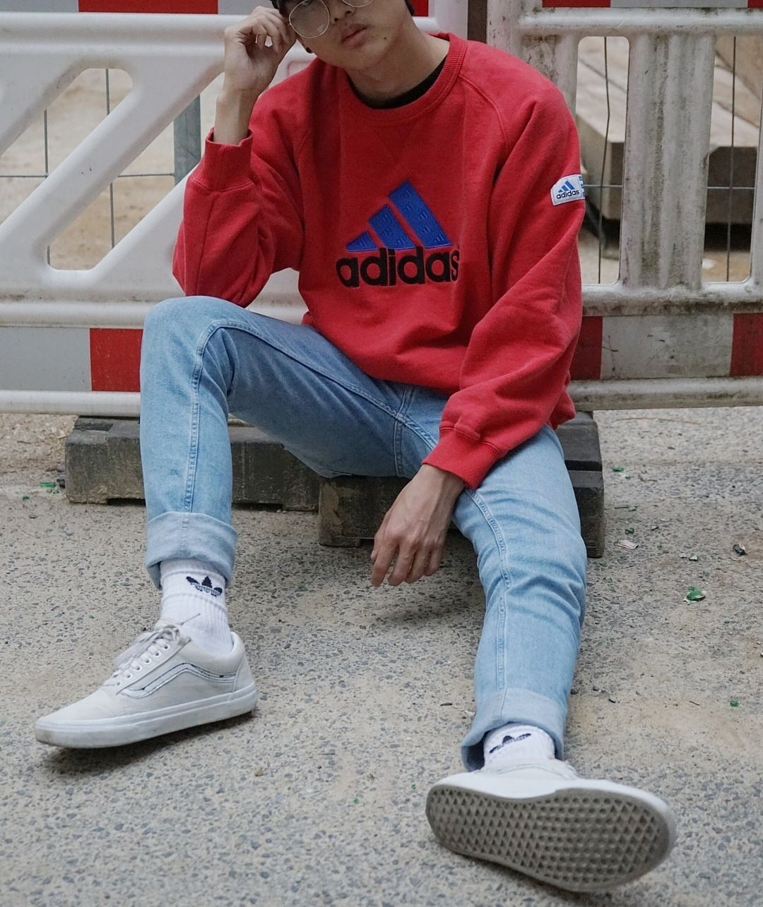 streetwear Top Scoring Posts from August WDYWT Threads is part of Fashion - streetwear Top Scoring Posts from August WDYWT Threads