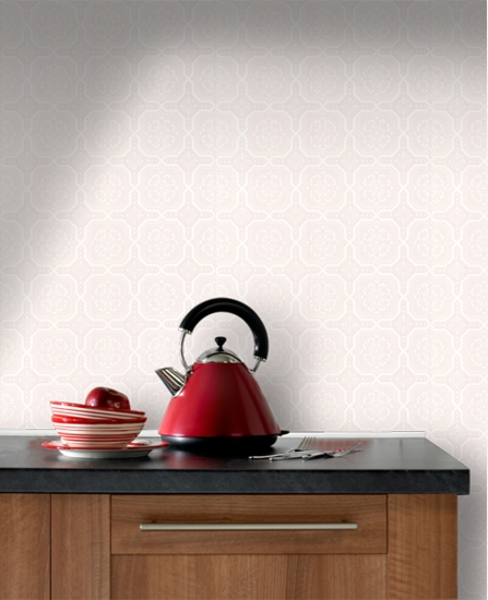 كتالوج ورق جدران جامد جدا 11071601155769 Jpg Paintable Wallpaper Home Accessories Wallpaper