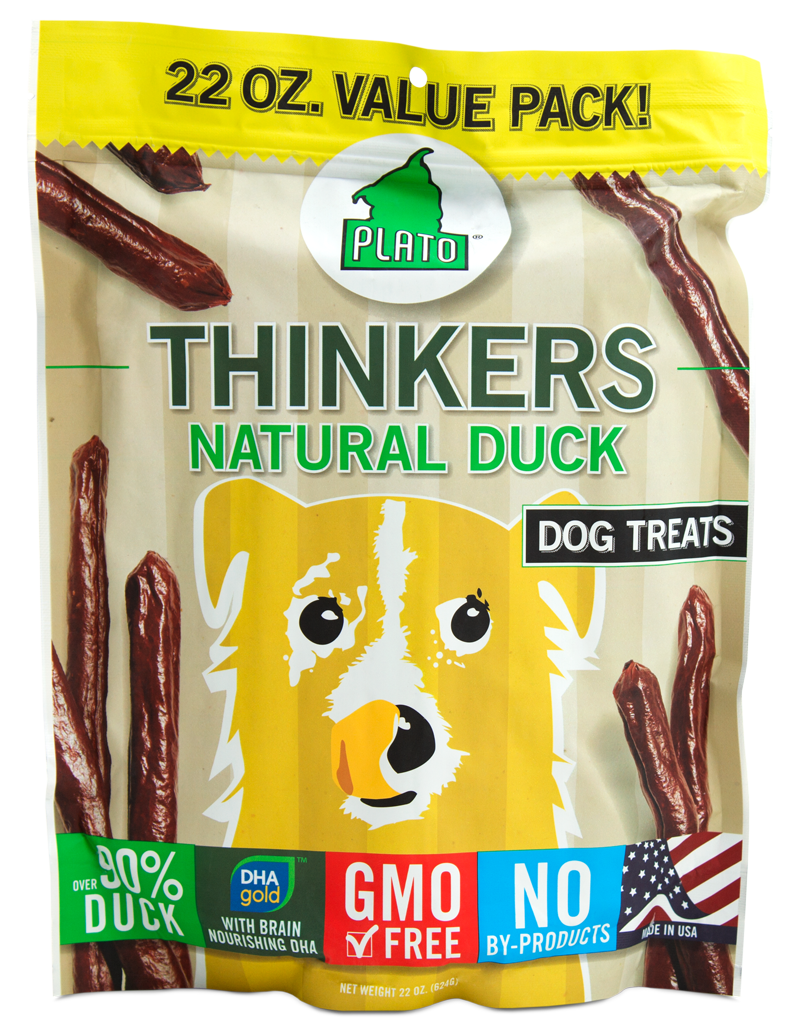 All Natural Dog Treats Made With Natural Duck In Sunny California Usa We Carry All 3 Flavors Dog Treats Pet Treats Natural Dog Treats