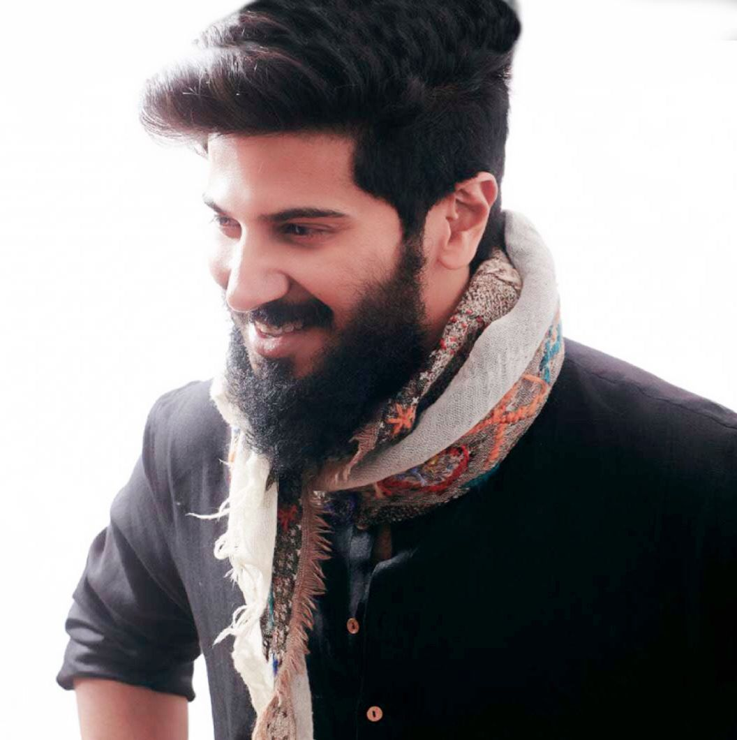 Dulquer Salmaan Handsome Actors Actor Photo Cute Actors