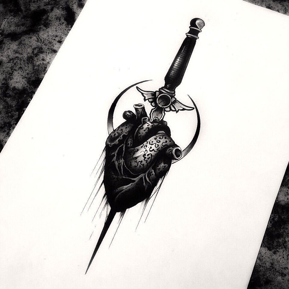 Pin By Andrew Wagner On Tattoo Designs: Pin By Kayla Benavides On Tatts4ever