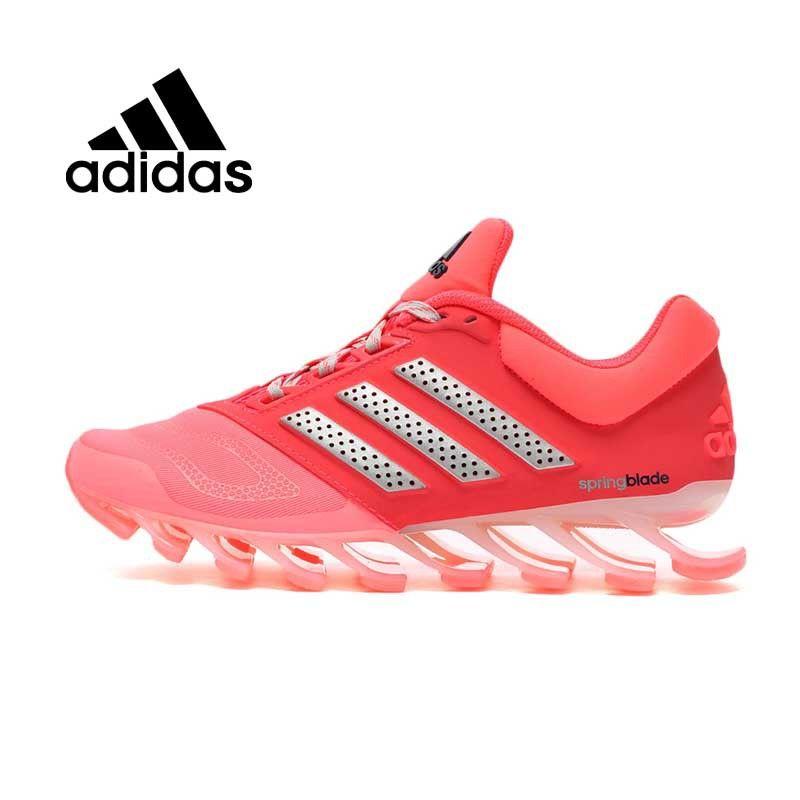 adidas springblade women's running shoes