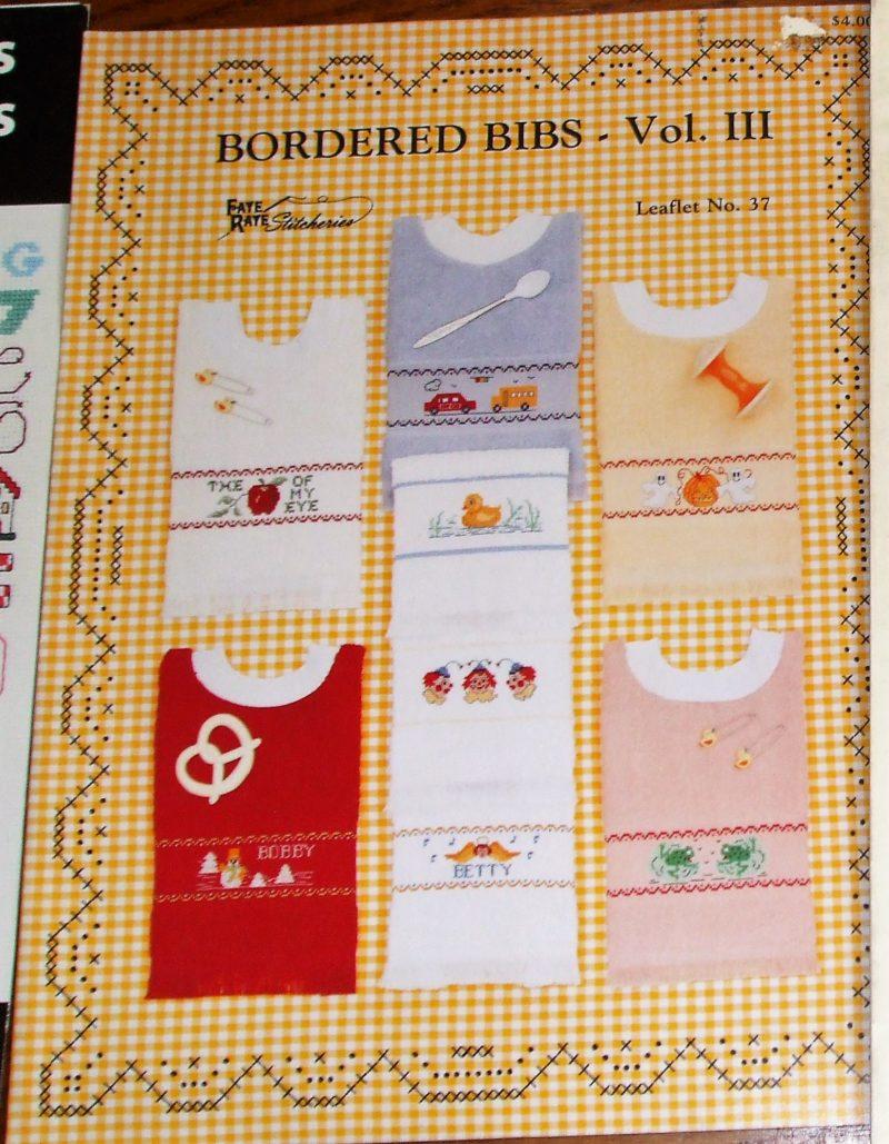 Cross Stitch Patterns Baby Bibs Growth Chart Decor Cross Stitch Patterns Baby Patterns Stitch Patterns