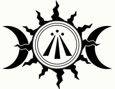 Pin By Amy Shifflett On Runes Pinterest Runes Rune Symbols And