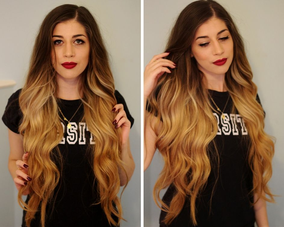 Irresistible Me Hair Extensions Hair Pinterest Hair Extensions