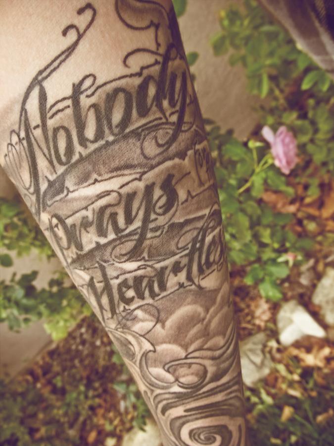 Top 71 Best Small Heart Tattoo Ideas - [2021 Inspiration