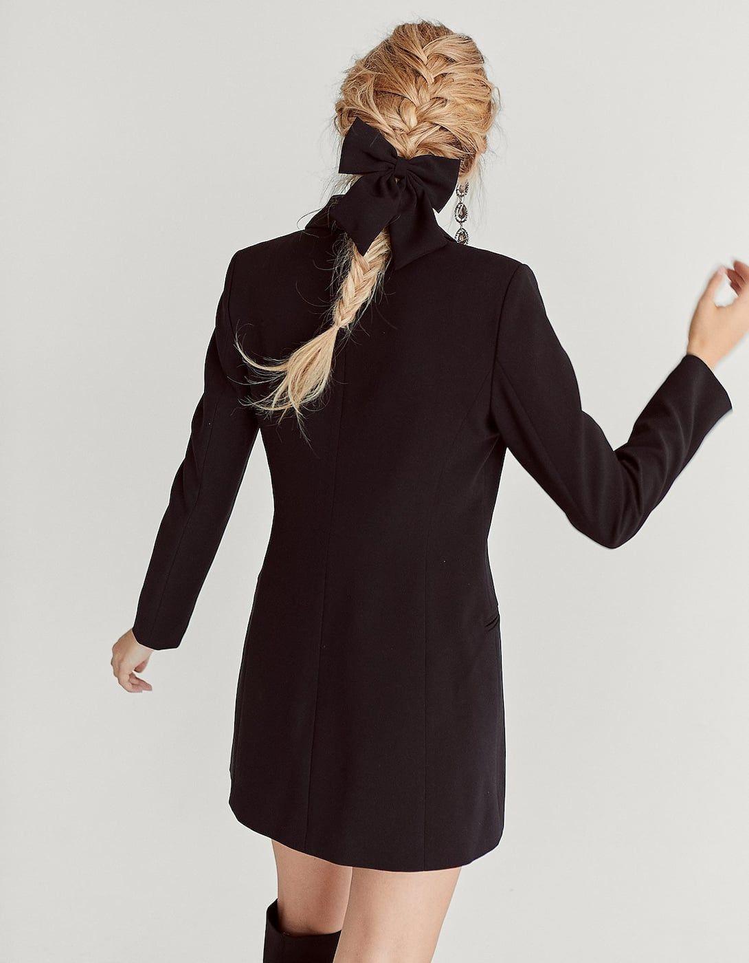 0cebb1b9dbe0 Blazer dress - Endless nights