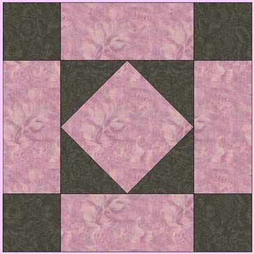 Delaware Quilts The Site Im Using For My Moda Little Black Dress