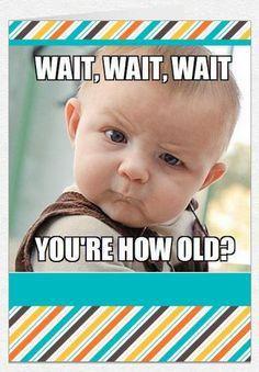 Happy Birthday Funny Meme For Guys Birthday Quotes Funny Happy Birthday Pictures Birthday Humor