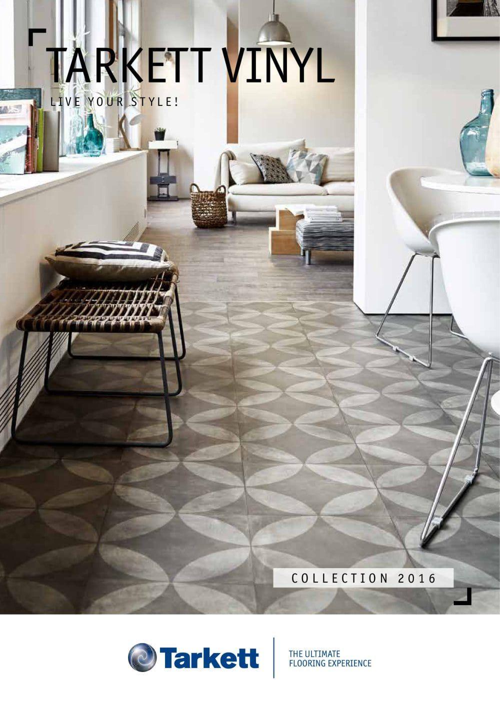 Tarkett Vinyl Kw Pinterest Micro House Bath And Office Interiors