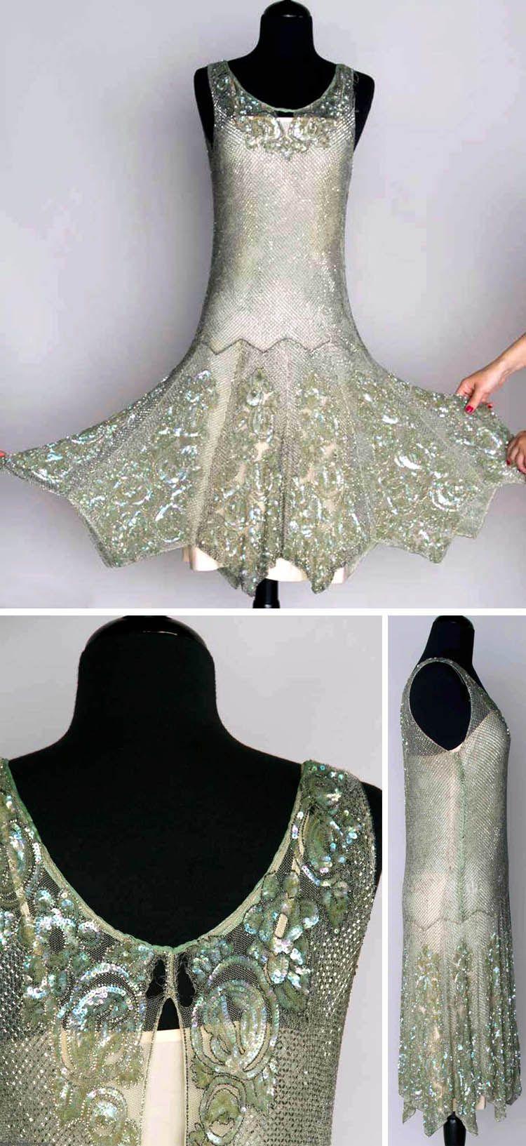 da8e43575dfef7c16352898b7f32bbfc.jpg 750×1,633 pixels   Dresses ...