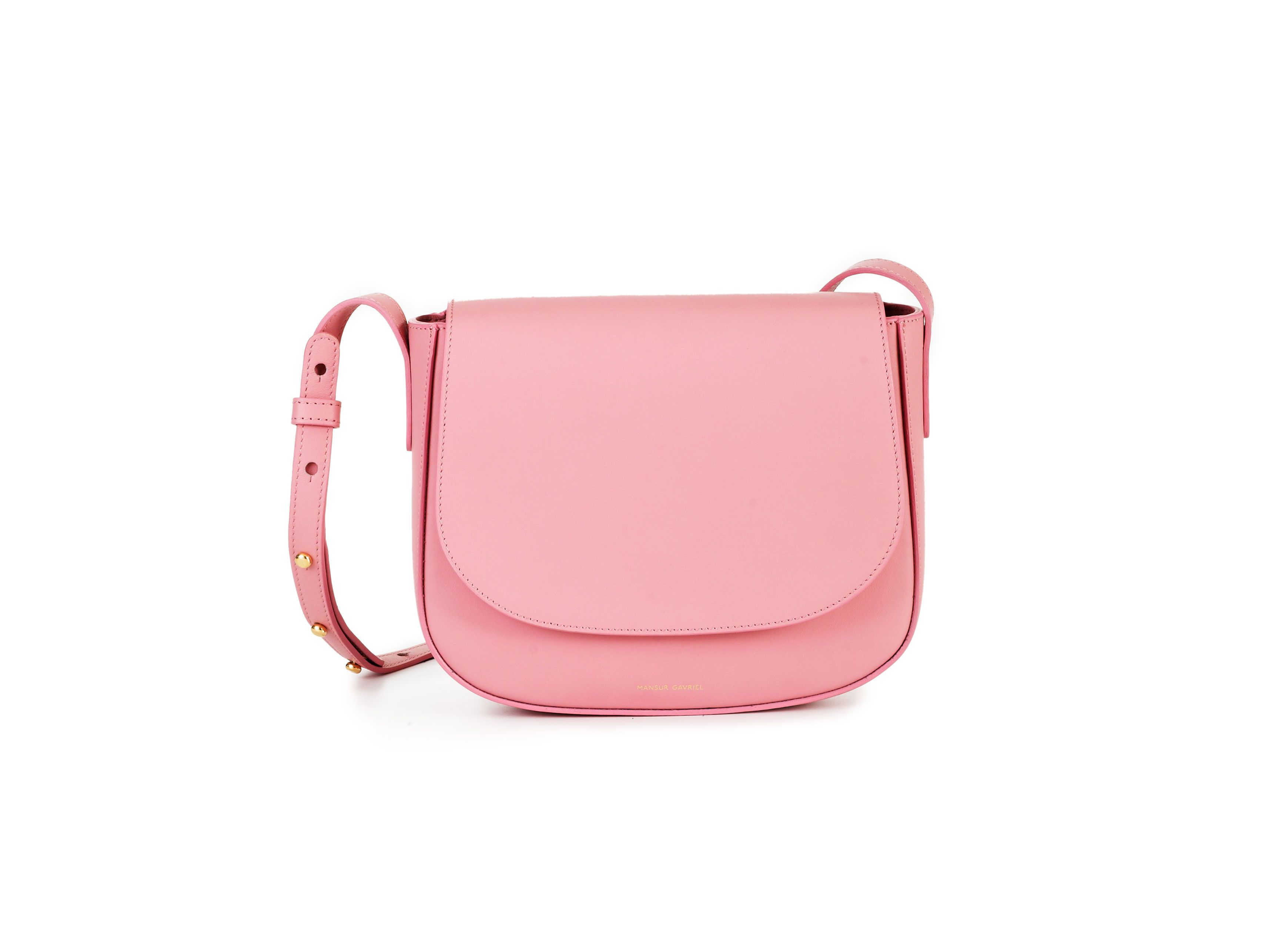 Statement Bag - The D.N.A. of Life by VIDA VIDA GZirniV