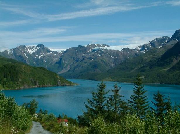 Voyage Norvège - Guide de la Norvège des fjords
