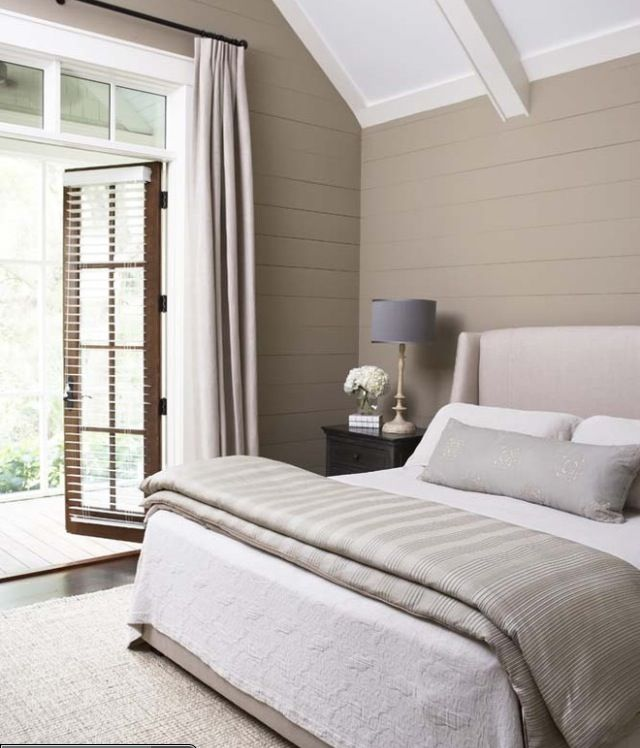 Small Master Bedroom Design Ideas Making A Small Bedroom Feel