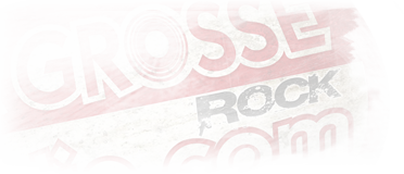 Ecoutez & Découvrez : mikael paranthoen - SORRY : Demande de diffusion  - La Grosse Radio Rock - Ecouter du Rock - Webzine Rock