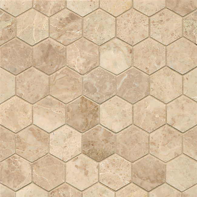 Beautiful Luxorious Beige And Honey Tones Make This Classic Cappuccino Marble Tiles Ideal For