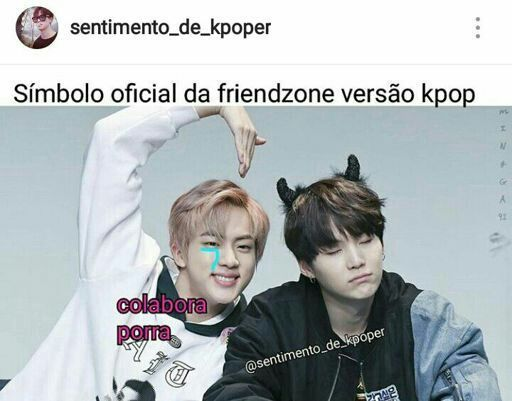 Funny Meme Kpop Bts And Exo : Memes kpop 011 bts memes and kpop