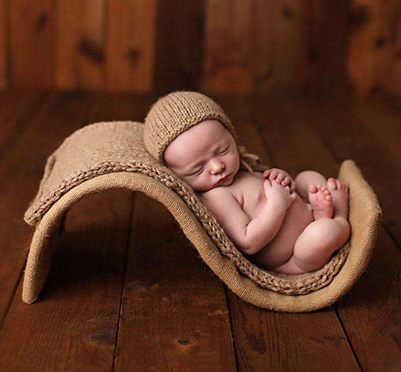 Cheap p0294 buy directly from china suppliersvintage newborn posing chair photography props
