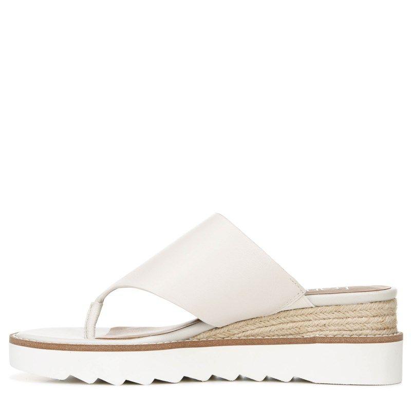 Women's Cabana Slide Sandal