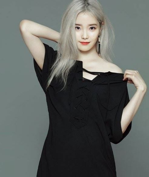 Pin On Kpop Find interesting facts about your favorite kpop bands and stars. pin on kpop