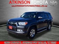 Dallas Toyota Dealers >> Pin By Atkinson Toyota South Dallas On Toyota Dealer Near