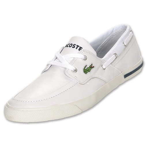 lacoste shoes 19335 weather