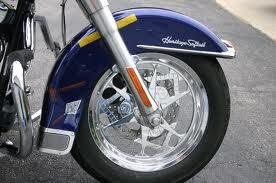 Masonic Motorcycle Masonic Motorcycle Harley Wheels