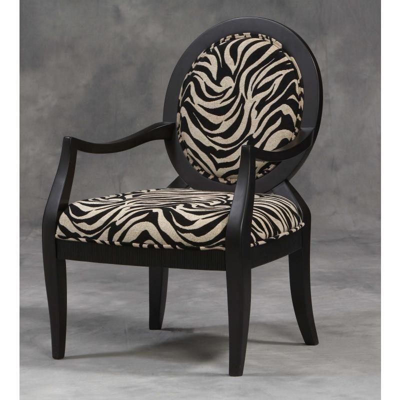Zebra Upholstered Diningroom Chairs  Google Search  Lauren's Stunning Zebra Dining Room Chairs Inspiration