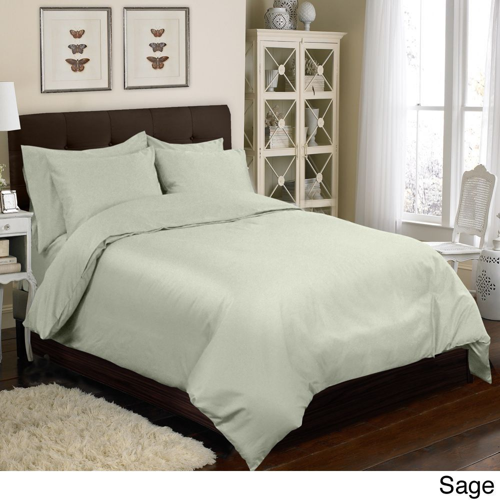 Grand luxe percent egyptian sateen thread count piece