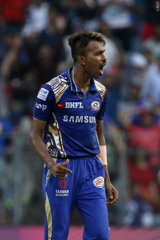 Pin By Annabreeze On Hardik Pandya Mumbai Indians Cricket Sports Jersey