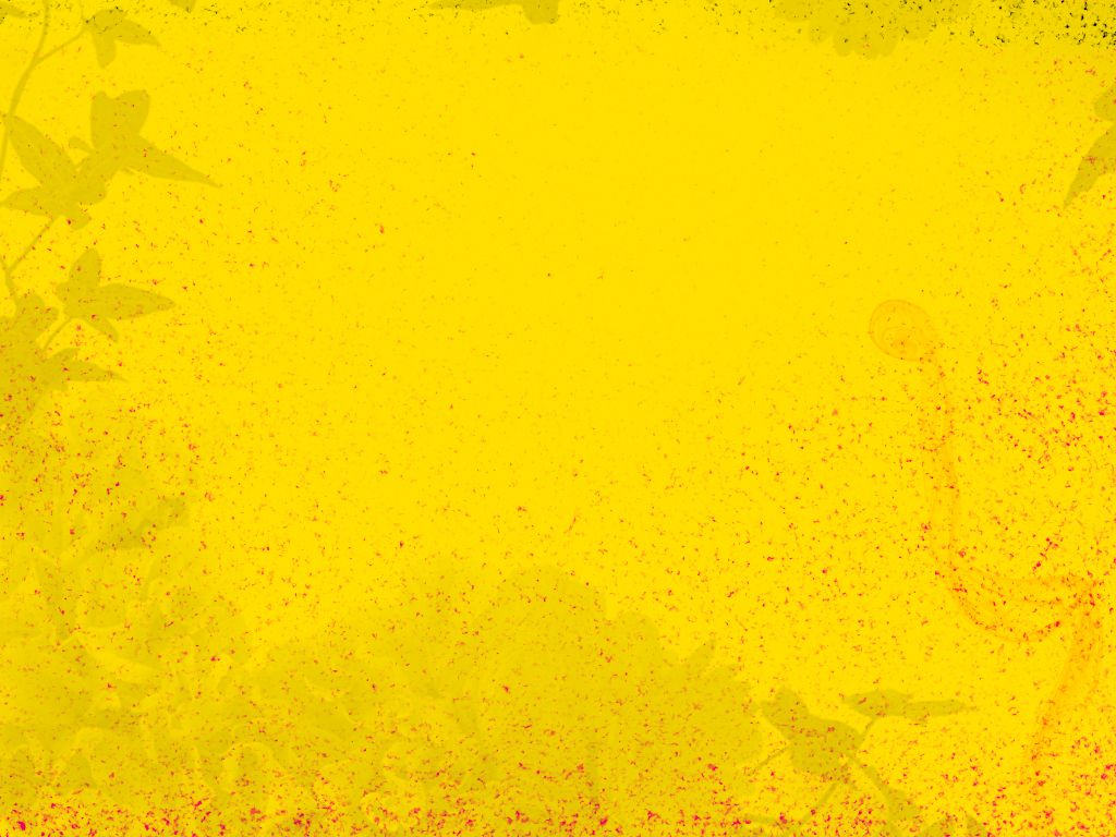 Yellow Backgrounds Wallpapers For Powerpoint Fundo Amarelo