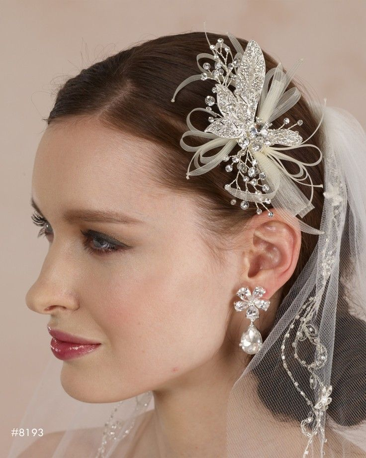 The Wedding Gown Preservation Company: Pin By Bella Mera Bridal Boutique On Marionat