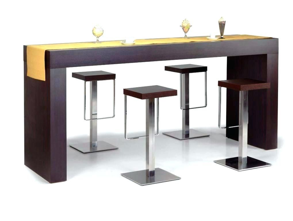 ikea mesa alta de bar