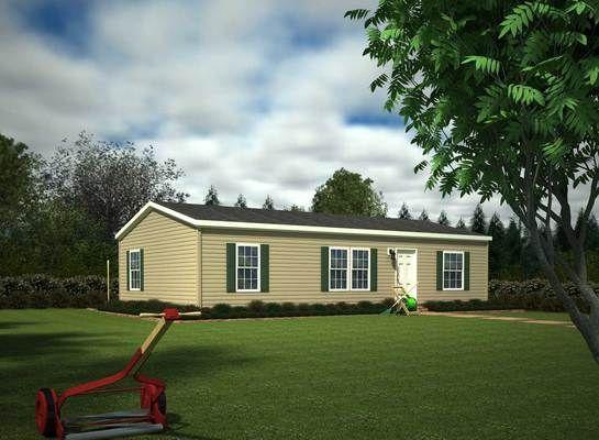 74d72e386b19c8aa08b72554f1e57126 Sandlewood Fleetwood Single Wide Mobile Home Floor Plans on