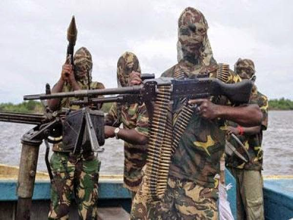Welcome To NYAuthentic's Blog: Boko Haram: Borno village buries 45 after Boko Har...