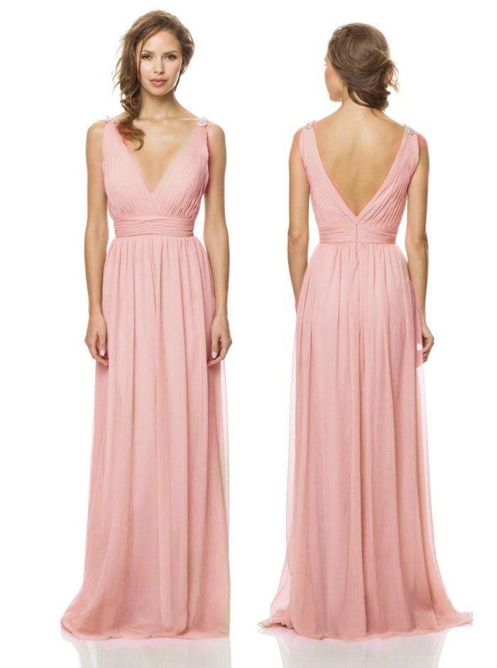 2017 Burgundy Mermaid Sequined Prom Dresses Deep V-neck Straps Sexy ...